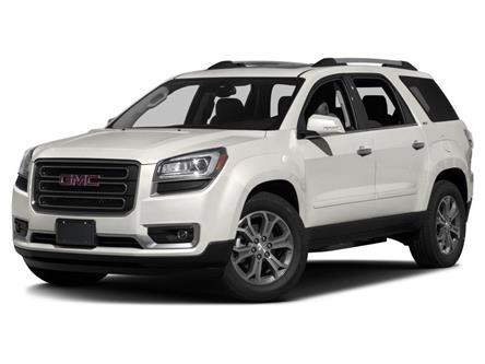 2015 GMC Acadia SLT2 (Stk: 324852) in Carleton Place - Image 1 of 9