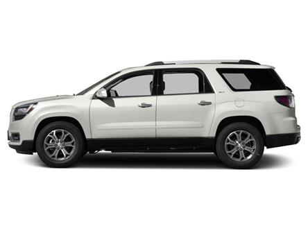 2015 GMC Acadia SLT2 (Stk: 324852) in Carleton Place - Image 2 of 9