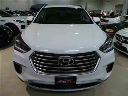 2019 Hyundai Santa Fe XL Preferred (Stk: NP1260) in Vaughan - Image 2 of 28