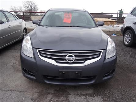 2011 Nissan Altima 2.5 S (Stk: CKW342636A) in Cobourg - Image 2 of 3