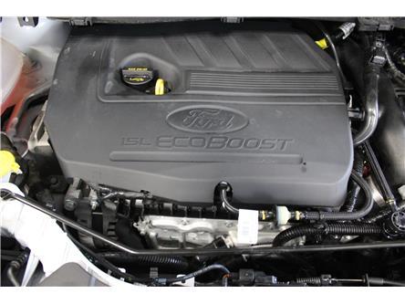 2018 Ford Escape SE (Stk: BBB55990) in Regina - Image 2 of 22