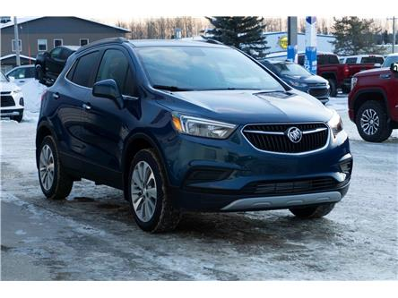 2020 Buick Encore Preferred (Stk: 20-054) in Edson - Image 2 of 16