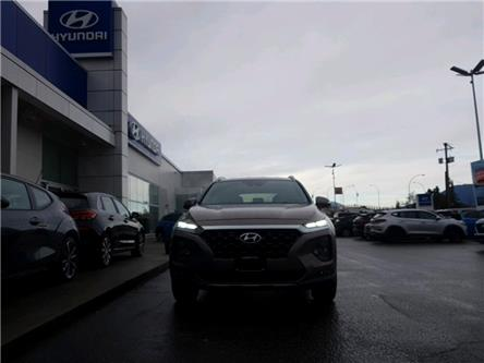 2020 Hyundai Santa Fe Preferred 2.4 (Stk: HA7-4300) in Chilliwack - Image 2 of 11
