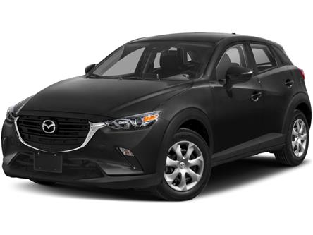 2020 Mazda CX-3 GX (Stk: M20-13) in Sydney - Image 1 of 14
