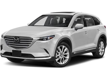 2020 Mazda CX-9 GT (Stk: M20-17) in Sydney - Image 1 of 12
