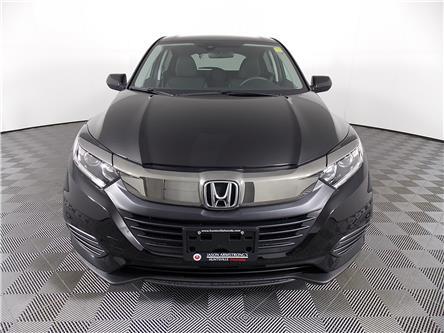 2020 Honda HR-V LX (Stk: 220100) in Huntsville - Image 2 of 29