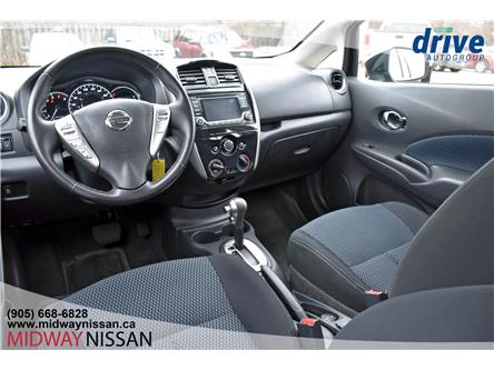 2016 Nissan Versa Note 1.6 SV (Stk: KW335904A) in Whitby - Image 2 of 29
