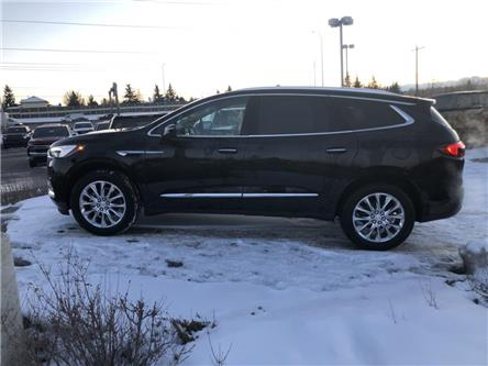 2020 Buick Enclave Essence (Stk: LJ148538) in Toronto, Ajax, Pickering - Image 2 of 22