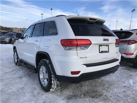 2014 Jeep Grand Cherokee Laredo (Stk: 9SR6759A) in Calgary - Image 2 of 20