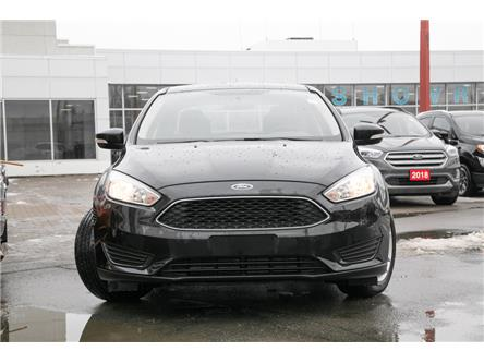 2015 Ford Focus SE (Stk: 953910) in Ottawa - Image 2 of 28