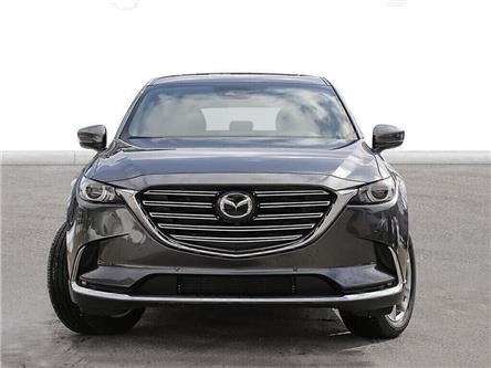 2019 Mazda CX-9 Signature (Stk: 197938) in Burlington - Image 2 of 23