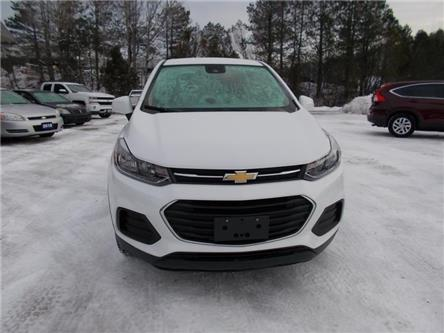 2017 Chevrolet Trax LS (Stk: 19-136) in Bancroft - Image 2 of 10