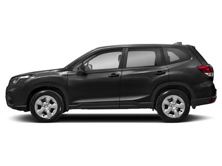 2020 Subaru Forester Limited (Stk: 20SB224) in Innisfil - Image 2 of 9