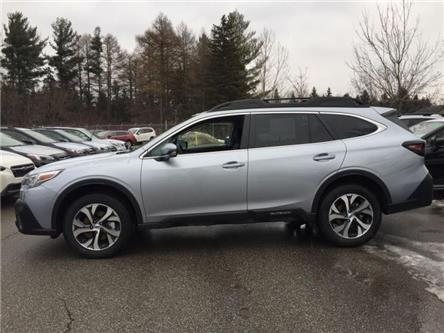 2020 Subaru Outback Limited (Stk: 34175) in RICHMOND HILL - Image 2 of 23