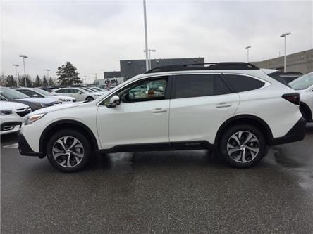 2020 Subaru Outback Limited (Stk: 34191) in RICHMOND HILL - Image 2 of 23