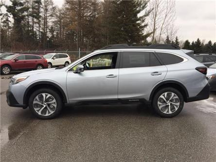 2020 Subaru Outback Limited (Stk: 34207) in RICHMOND HILL - Image 2 of 23