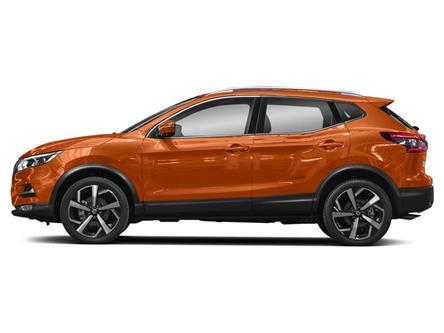 2020 Nissan Qashqai SV (Stk: M20Q006) in Maple - Image 2 of 2