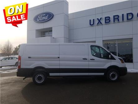 2020 Ford Transit-150 130 Low Roof (Stk: ITC9273) in Uxbridge - Image 1 of 13