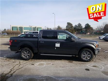 2020 Ford F-150 XLT (Stk: 20FS0346) in Unionville - Image 2 of 13