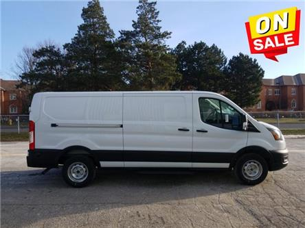 2020 Ford Transit-150 Cargo Base (Stk: 20TN0344) in Unionville - Image 2 of 13