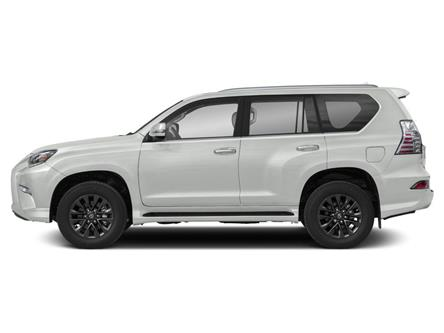 2020 Lexus GX 460 Base (Stk: 209110) in Regina - Image 2 of 9