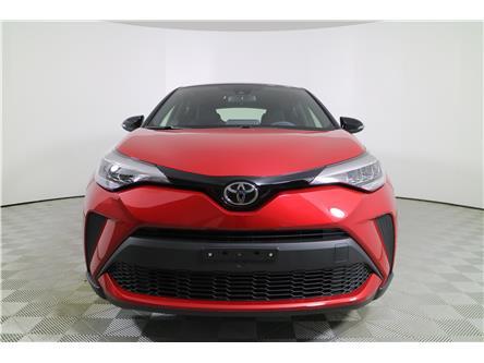 2020 Toyota C-HR  (Stk: 295444) in Markham - Image 2 of 24