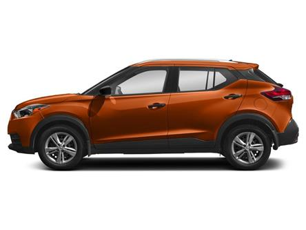 2020 Nissan Kicks SR (Stk: K20157) in Toronto - Image 2 of 9