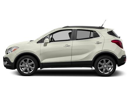 2015 Buick Encore Premium (Stk: 4037-19A) in Sault Ste. Marie - Image 2 of 10