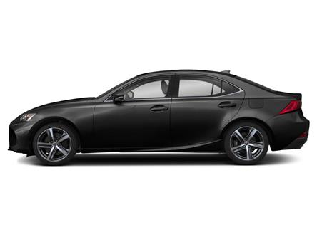 2020 Lexus IS 350 Base (Stk: 203240) in Kitchener - Image 2 of 9
