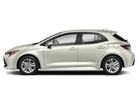 2020 Toyota Corolla Hatchback Base (Stk: 200757) in Kitchener - Image 2 of 9
