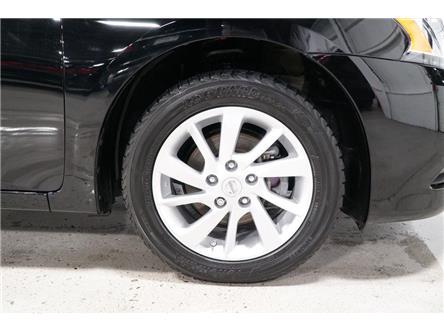 2015 Nissan Sentra  (Stk: 643208) in Vaughan - Image 2 of 29