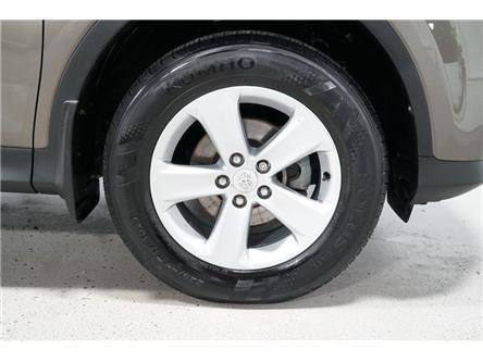 2014 Toyota RAV4  (Stk: 198569) in Vaughan - Image 2 of 29