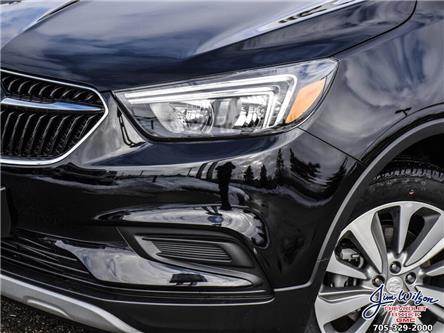 2020 Buick Encore Preferred (Stk: 2020148) in Orillia - Image 2 of 28