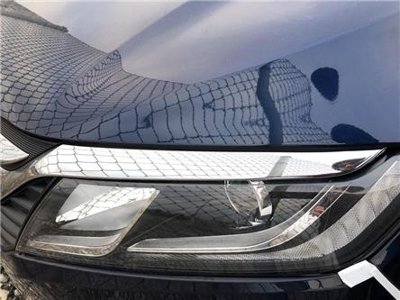 2020 Honda Odyssey EX-L RES (Stk: I200430) in Mississauga - Image 1 of 5