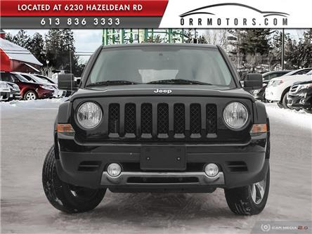 2016 Jeep Patriot Sport/North (Stk: 5956T) in Stittsville - Image 2 of 27