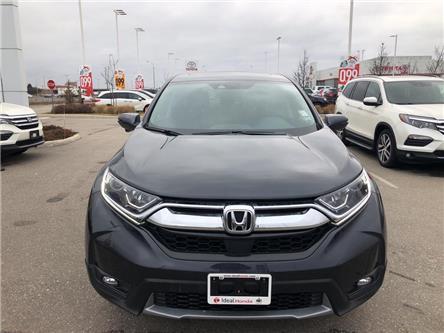 2019 Honda CR-V EX (Stk: 67040) in Mississauga - Image 2 of 22