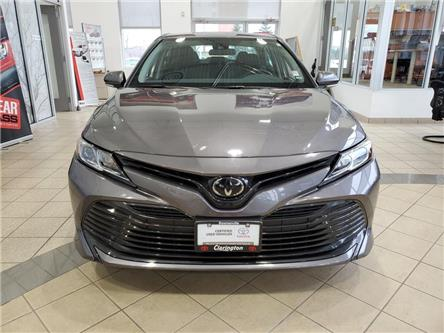 2019 Toyota Camry LE (Stk: P2394) in Bowmanville - Image 2 of 21