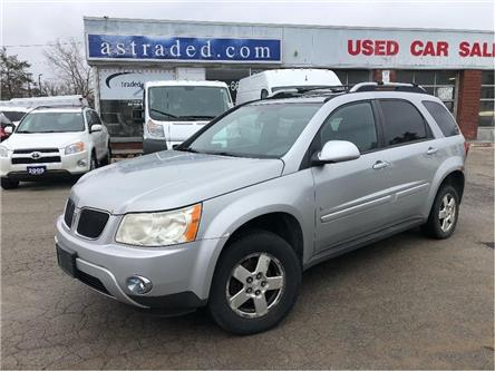 2006 Pontiac Torrent  (Stk: 6959RB) in Hamilton - Image 2 of 20