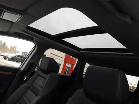 2020 Honda CR-V Touring (Stk: 20058) in Pembroke - Image 2 of 31