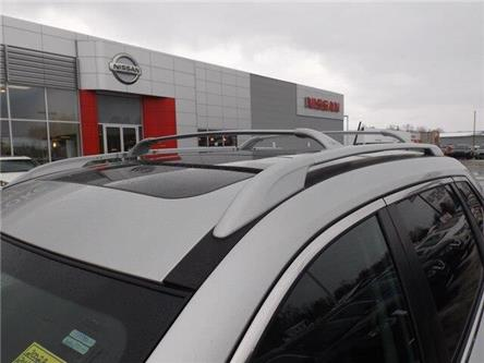 2016 Nissan Rogue  (Stk: 20028A) in Pembroke - Image 2 of 30