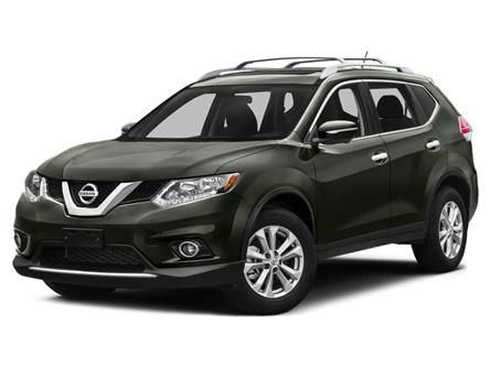 2014 Nissan Rogue  (Stk: MM954A) in Miramichi - Image 1 of 10