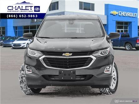 2020 Chevrolet Equinox LS (Stk: 20EQ3522) in Kimberley - Image 2 of 25