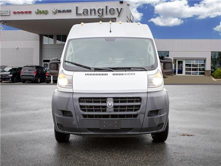 2017 RAM ProMaster 3500 High Roof (Stk: LC0050) in Surrey - Image 2 of 18