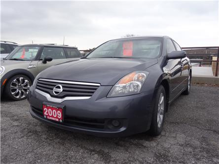 2009 Nissan Altima 2.5 S (Stk: 9C199905) in Cobourg - Image 2 of 4