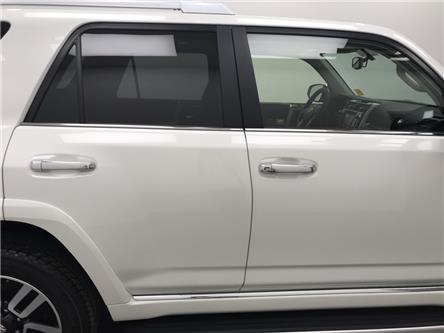 2018 Toyota 4Runner SR5 (Stk: 213163) in Lethbridge - Image 2 of 28