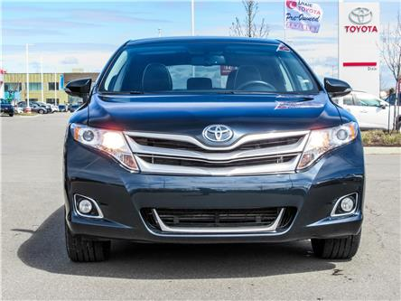 2014 Toyota Venza Base (Stk: 72175) in Mississauga - Image 2 of 24