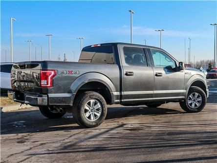 2017 Ford F-150  (Stk: D191963A) in Mississauga - Image 2 of 18
