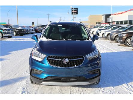 2020 Buick Encore Preferred (Stk: 180715) in Medicine Hat - Image 2 of 23