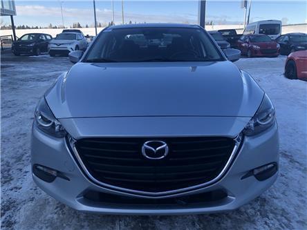 2018 Mazda Mazda3 GS (Stk: K7999) in Calgary - Image 2 of 16