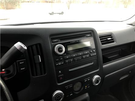 2013 Mazda CX-5 GS (Stk: ) in Ottawa - Image 2 of 21